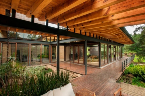 retro-terrasse-en-bois-pour-votre-maison