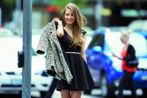robe-patineuse-le-style-de-la-femme-moderne