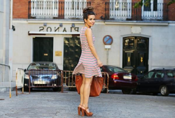 robe-patineuse-modèle-trendy