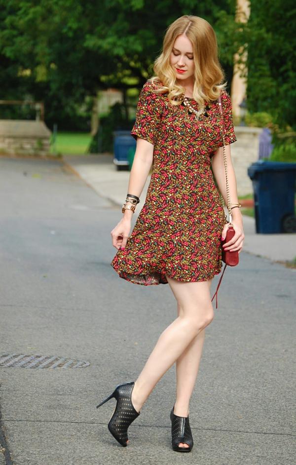 robe-patineuse-mode-d'été