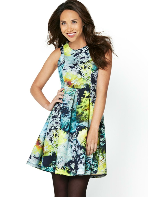 robe-patineuse-prints-floraux