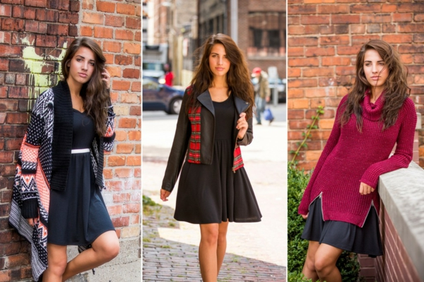 robe-patineuse-style-casual