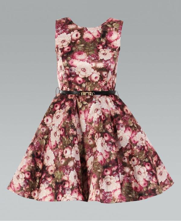 robe-patineuse-un-design-doux-et-vintage