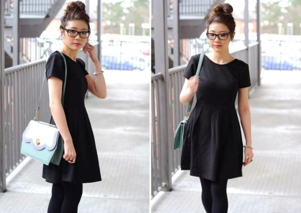 robe-patineuse-un-epetite-robe-noire