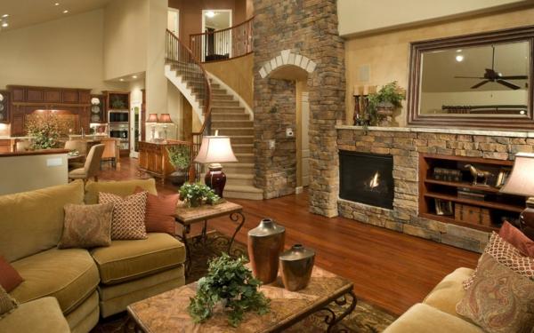 romantique-chambre-à-coucher-élémént-un-rich-design-pour-votre-salon-et-canapé-en-beige