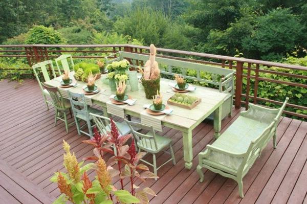 rusituqe-décoration-pour-votre-maison