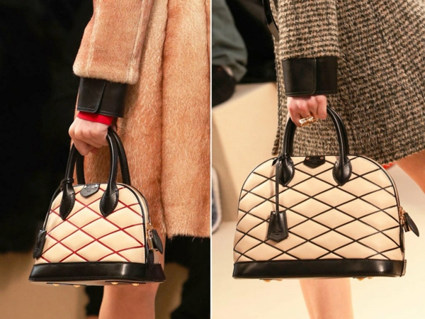 sacs-louis-vuitton-2014-motifs-de-diamands