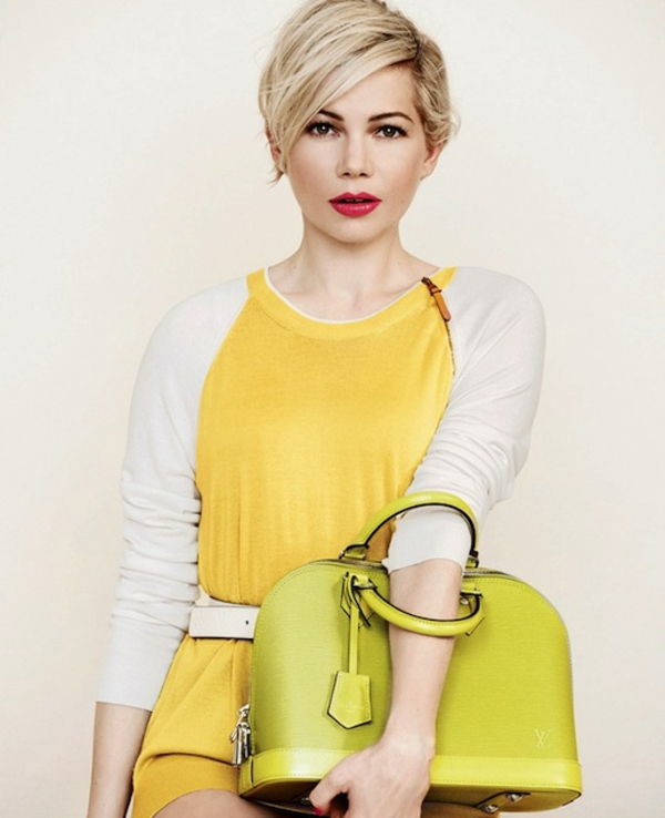sacs-louis-vuitton-design-jaune