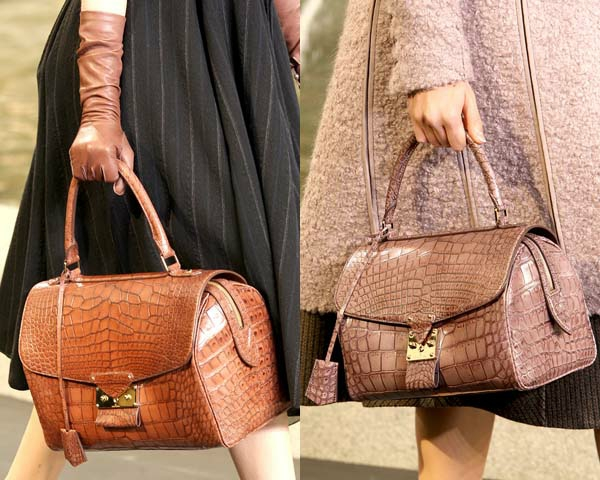 sacs-louis-vuitton-collection
