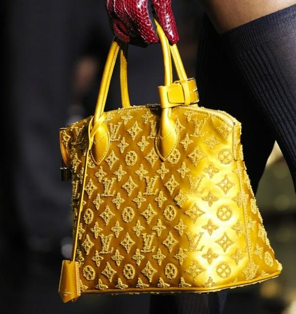 sacs-louis-vuitton-design-jaune-magnifique
