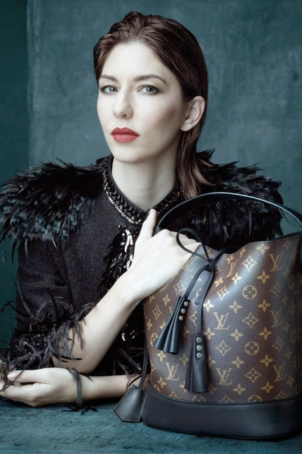 sacs-louis-vuitton-design-reconnaissable