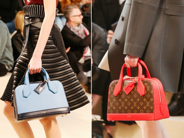 sacs-louis-vuitton-design-rouge-et-bleu-de-2014