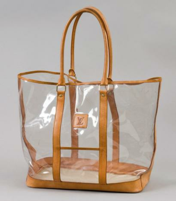 sacs-louis-vuitton-design-transparent