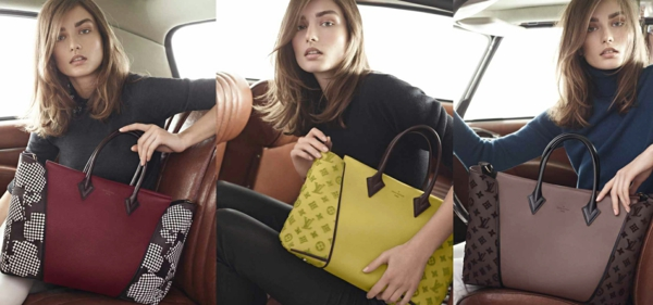 sacs-louis-vuitton-jolis-designs