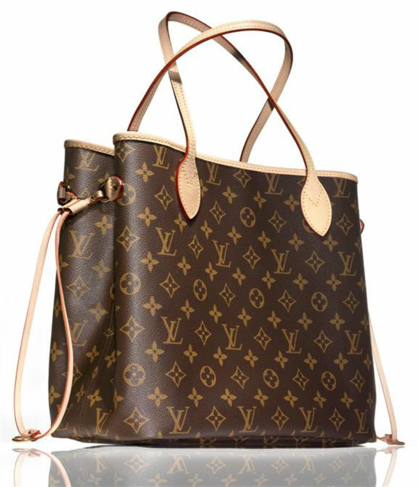 sacs-louis-vuitton-le-sac-neverfull