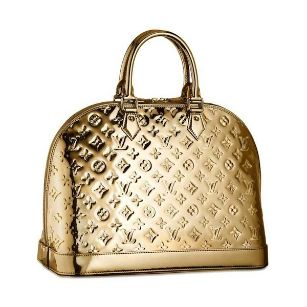 sacs-louis-vuitton-sac-de-la-collection-2014