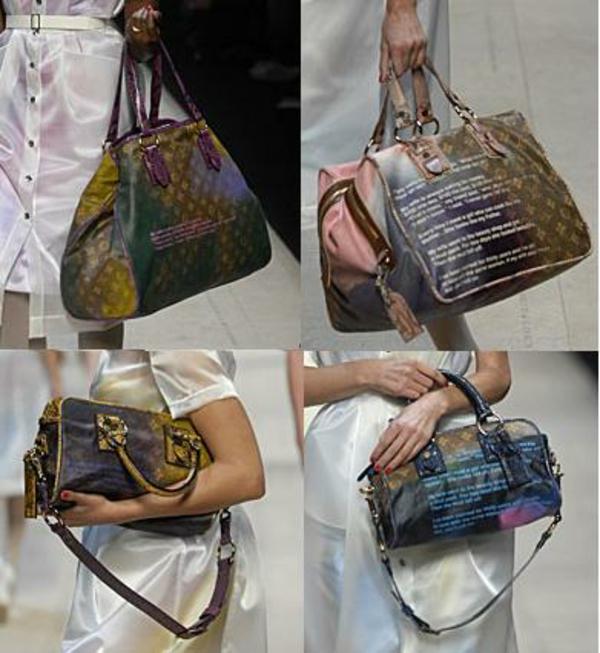 sacs-louis-vuitton-sacs-bariolés-en-couleurs-originales