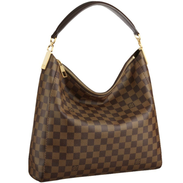 sacs-louis-vuitton-un-grand-louis-vuitton