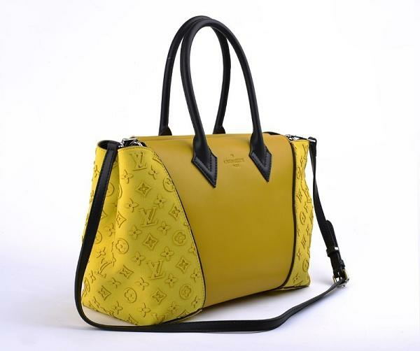 sacs-louis-vuitton-un-louis-vuitton-moutarde