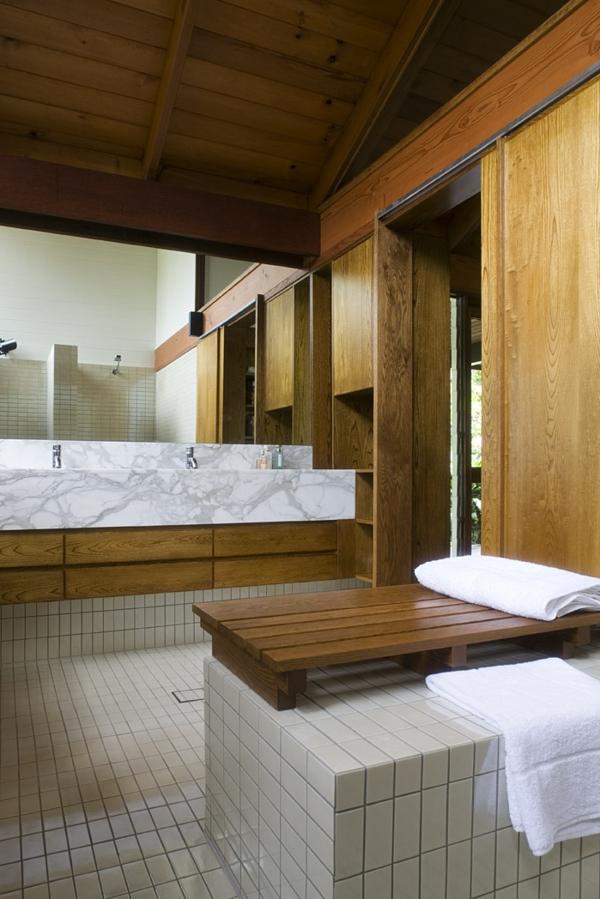 salle-de-bain-cool