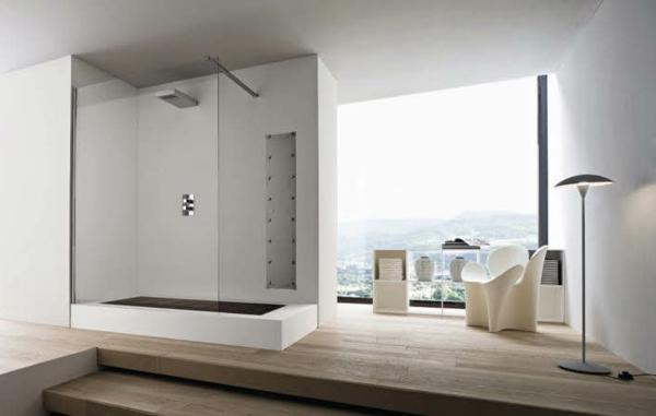 salle-de-bain-et-déco--avec-un-sol-de-bois