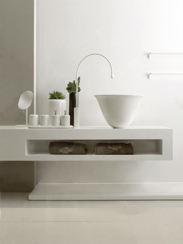 salle-de-bain-et-déco-blanc-lavabo