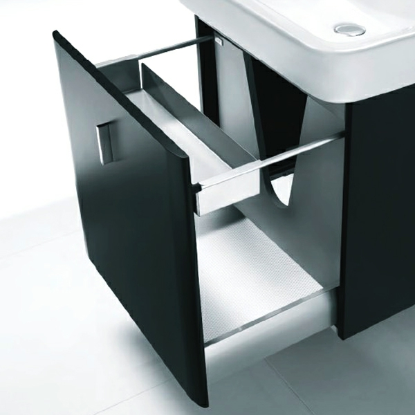 salle-de-bain-et-déco--noir-et-blanc