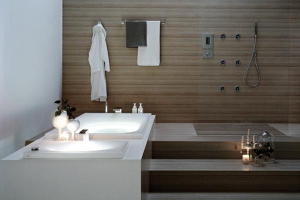salle-de-bain-et-déco