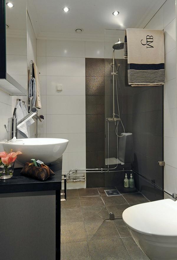 salle-de-bain-et-décoration
