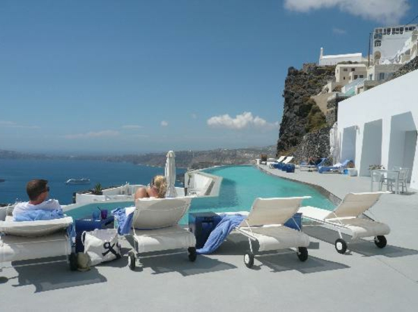 santorini-grace-hotel-resized