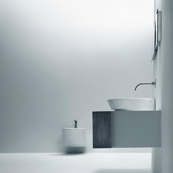 simple-style-minimaliste-pour-votre-logement-moderne