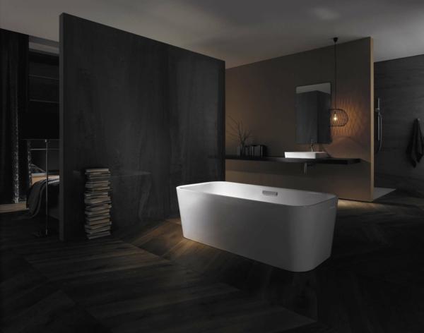 style-minimaliste-pour-votre-logement-moderne-avec-baignoire