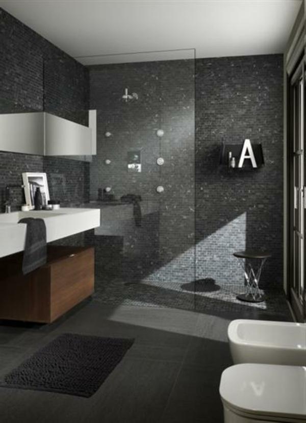 style-minimaliste-pour-votre-logement-moderne-et-cool