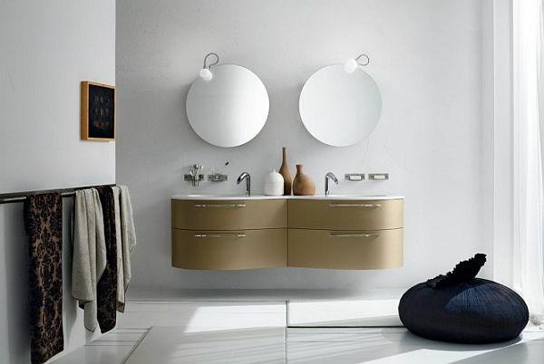 style-minimaliste-pour-votre-logement-moderne-et-fancy