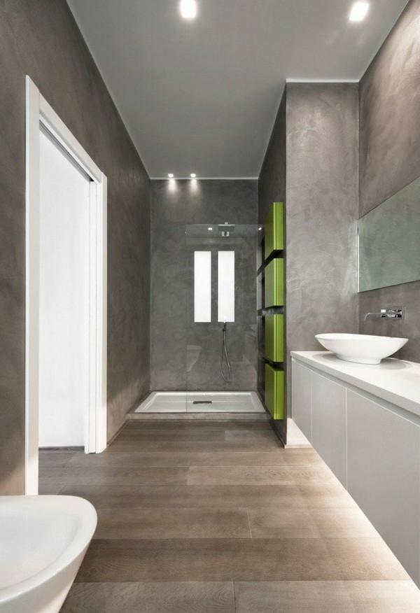 style-minimaliste-pour-votre-logement-moderne-et-futuriste