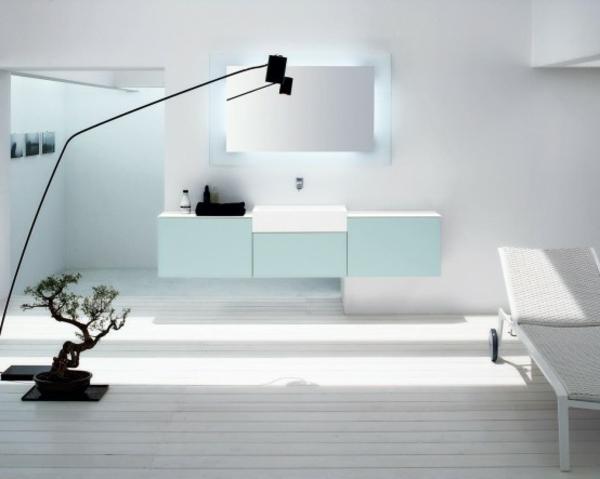 style-minimaliste-pour-votre-logement-moderne-n-blanc