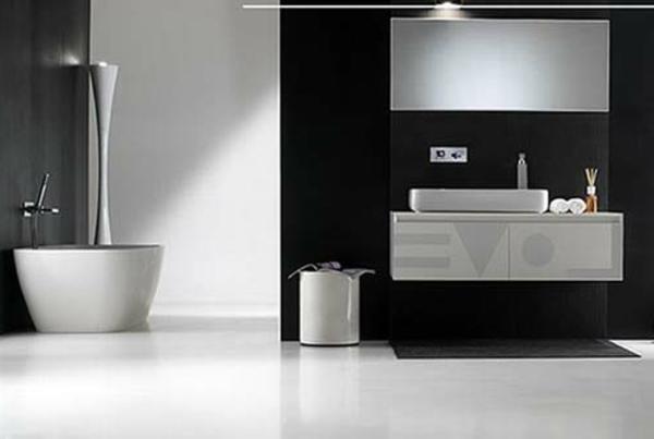 style-minimaliste-pour-votre-logement-moderne
