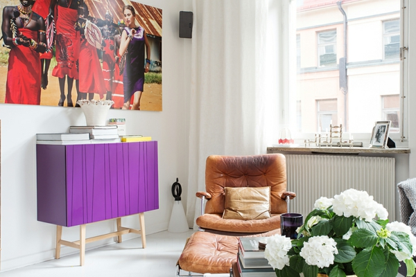 sunny-and-tastefully-renovated-swedish-apartment-6-resized