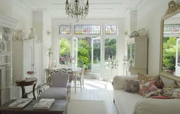 suspension-baroque-intérieur-blanc