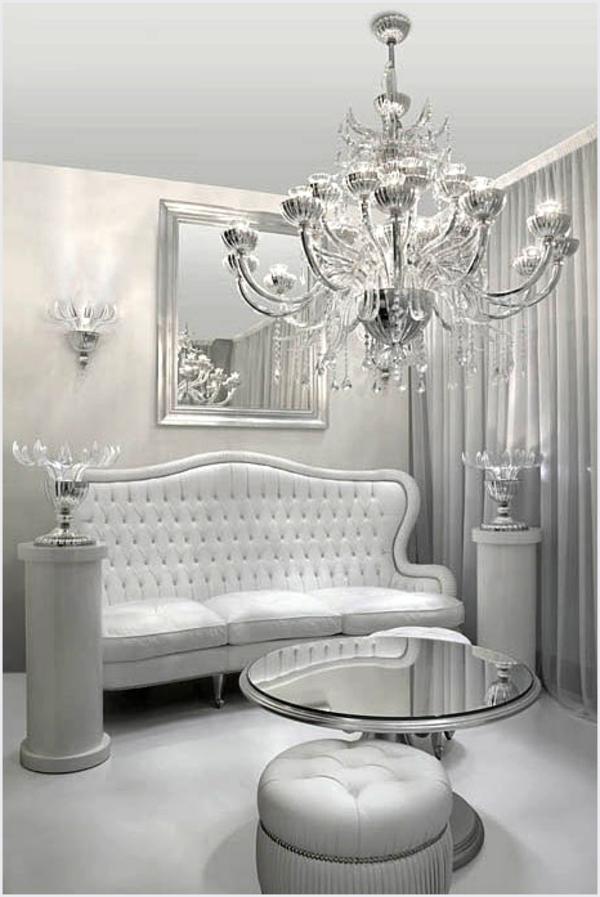 suspension-baroque-intérieur-glamour
