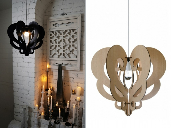 suspension-baroque-un-design-moderne