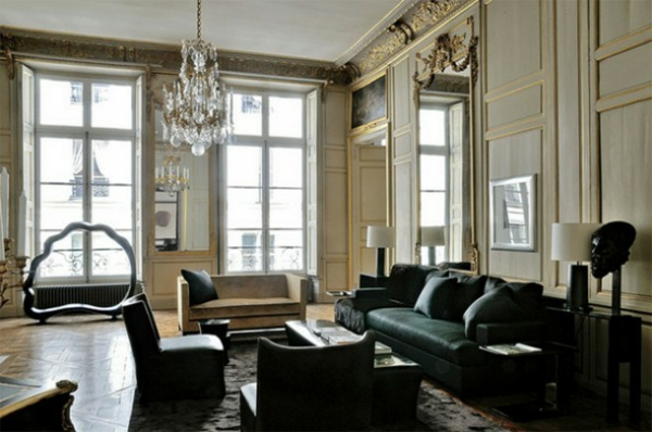 suspension-baroque-un-hall-design-vintage