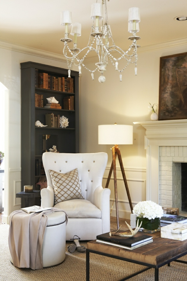 suspension-baroque-une-table-en-bois-design-industriel
