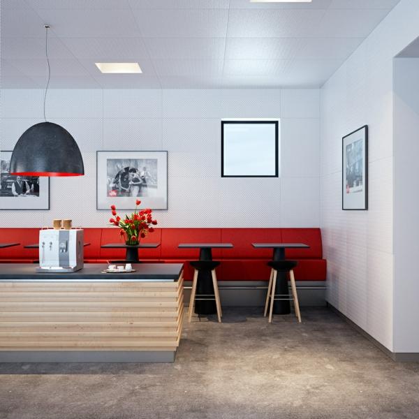 suspension-industrielle-cuisine-déco-moderne