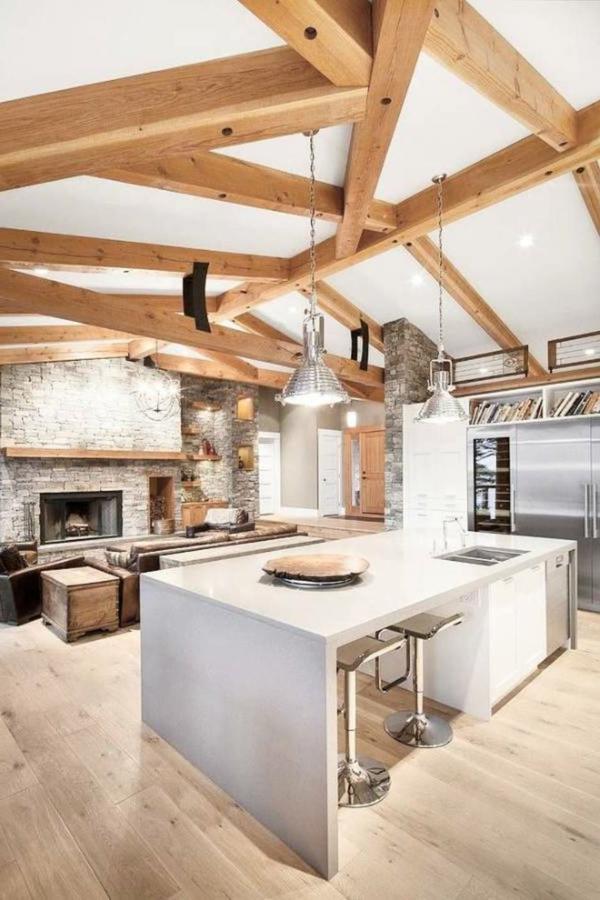 suspension-industrielle-intérieur-loft-industriel