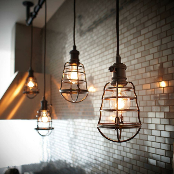 suspension-industrielle-les-lampes-cages
