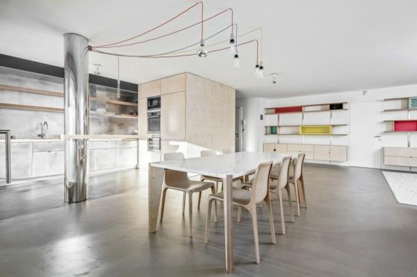 suspension-industrielle-salle-de-séjour