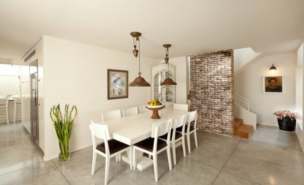 suspension industrielle interieur contemporain accueil design et mobilier. Black Bedroom Furniture Sets. Home Design Ideas