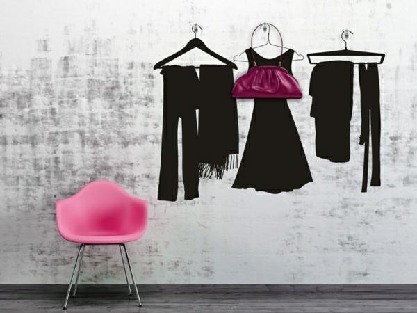 porte-manteau-design-original-stickers-glamour