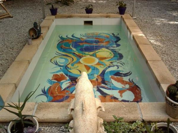 swimming-pool-art-deco-99-pieces-fleurlise-resized
